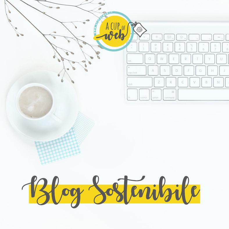 cover-corso-blog-sostenibile